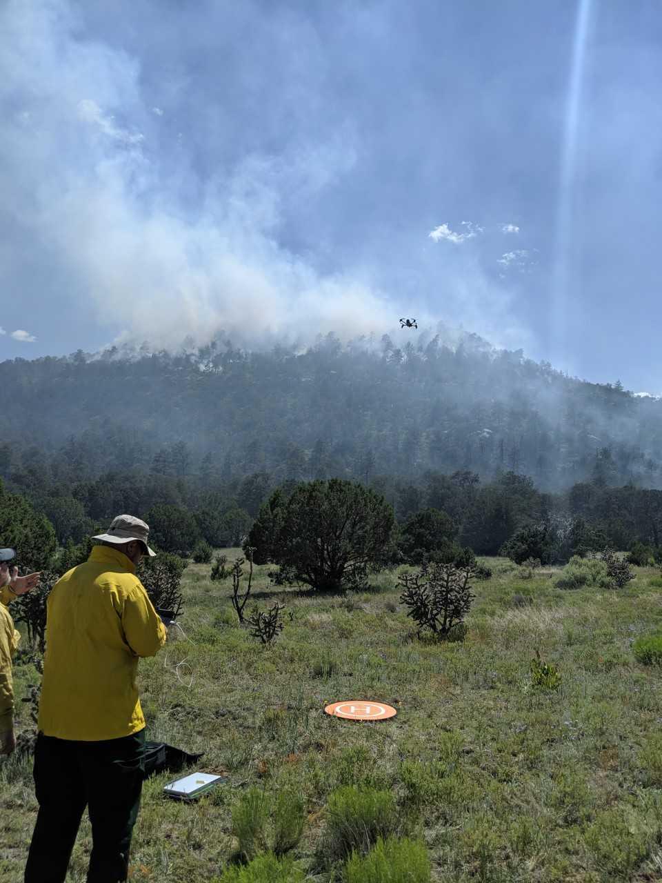 lone mountain fire_1560119850673.jpg.jpg