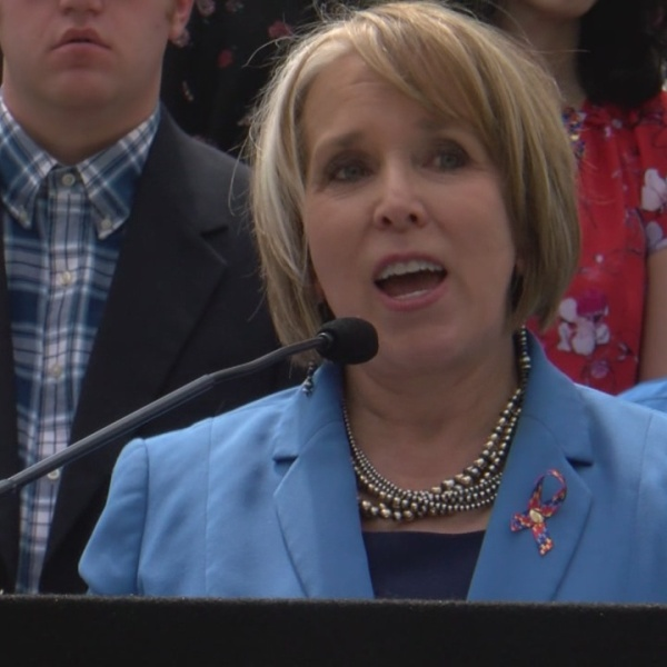 lujan grisham close up_1556287554270.jpg.jpg