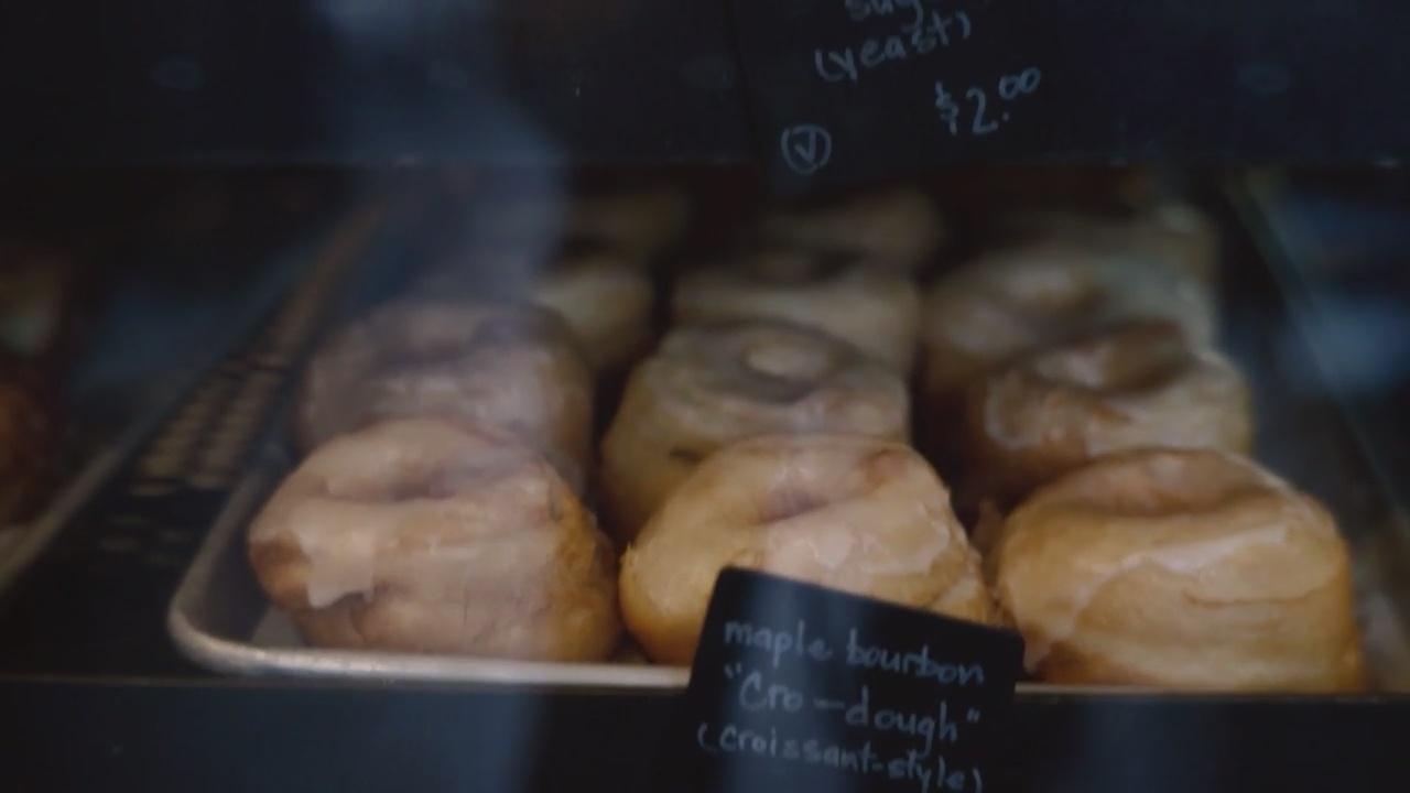 national donut day_1559907738692.jpg.jpg