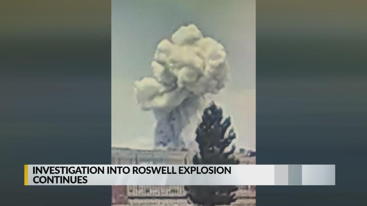 roswellexplosion_1559844359080.jpg