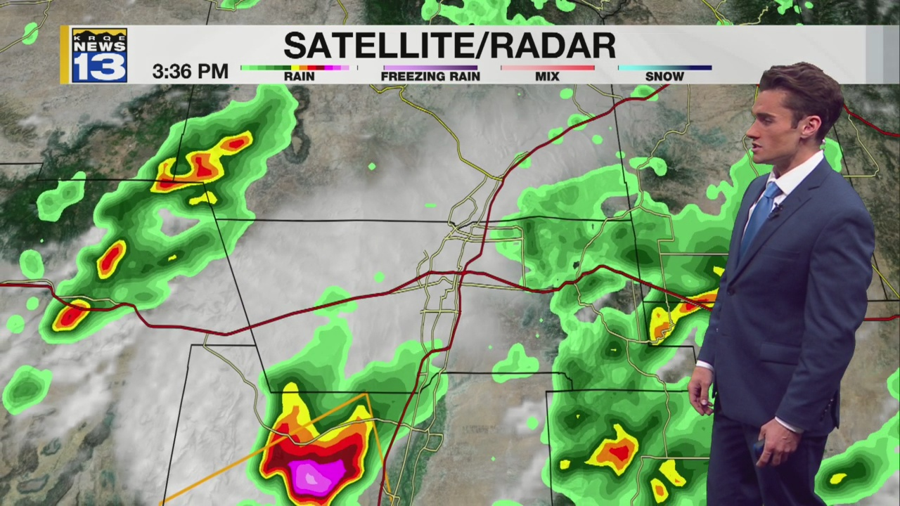 severe thunderstorm warning_1559512478681.jpg.jpg