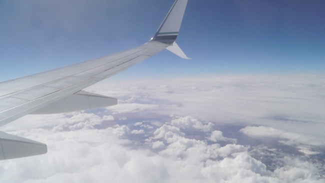 stockimg airplane flying airport plane_1559948358954.jpg.jpg