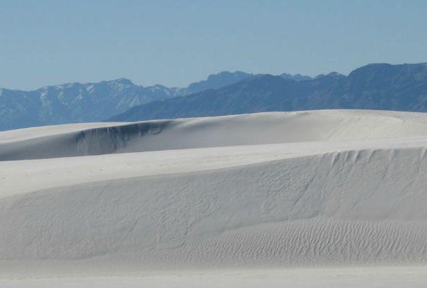 white sands_1515953725373.jpg-3156608.jpg