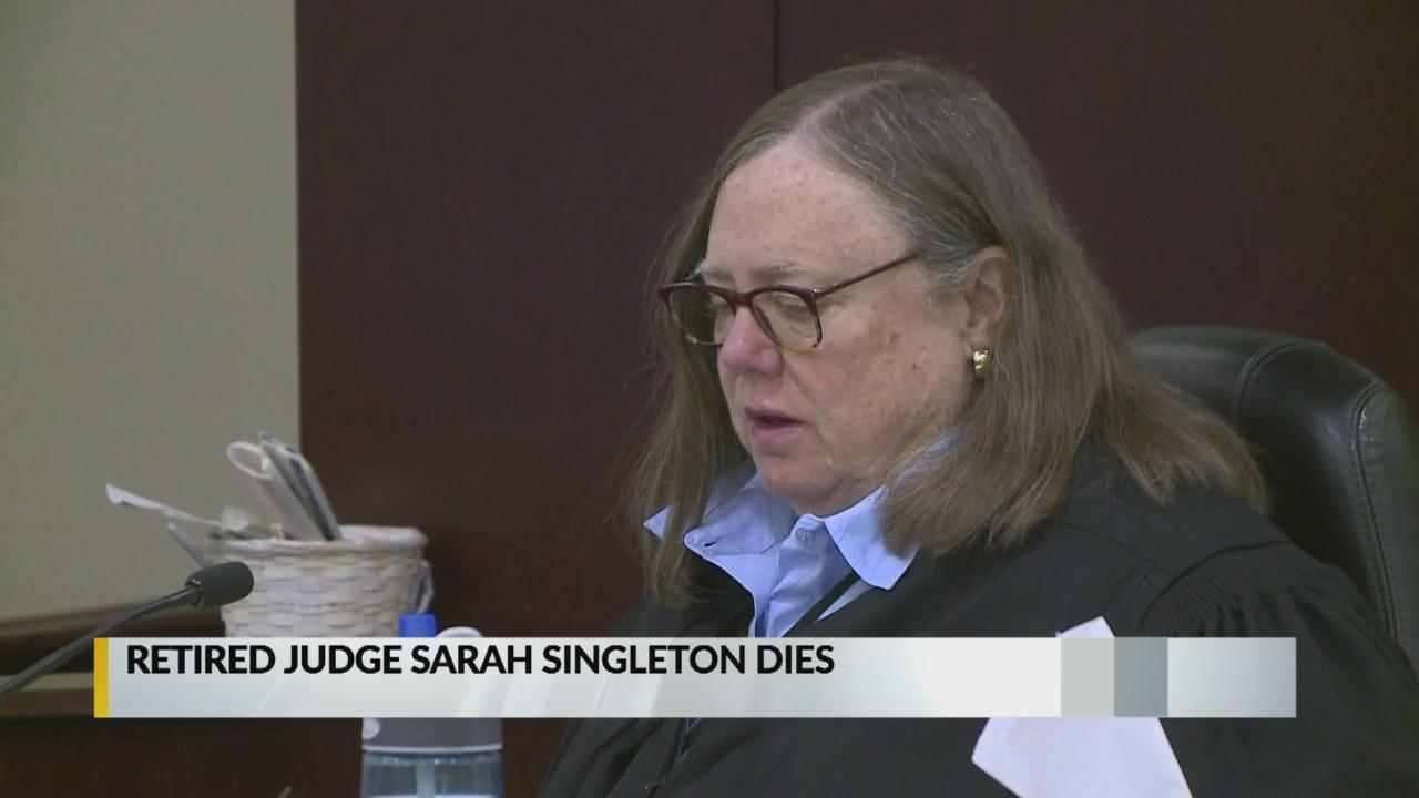 Judge sarah singleton santa fe nm