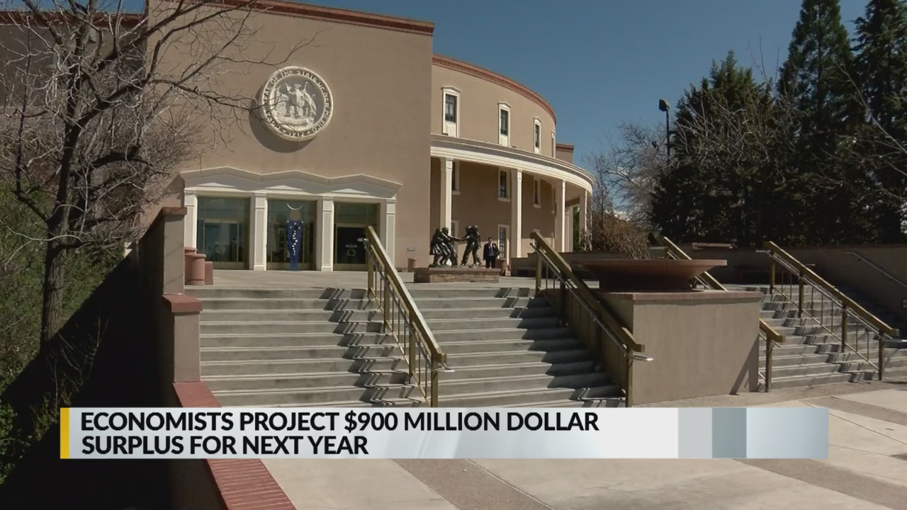 Economists project $900 million surplus for New Mexico ... on new mexico hotels, new mexico residential, new mexico cabinets, new mexico landscape architects, new mexico glass, new mexico pets, new mexico home, new mexico education, new york house plans, new coastal house plans, new mexico bathrooms, new mexico decks, new ghana house plans, new mediterranean house plans, new jersey house plans, new mexico security, new mexico granite, new mexico news, new mexico lighting, new mexico garages,
