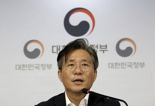 Sung Yun-mo