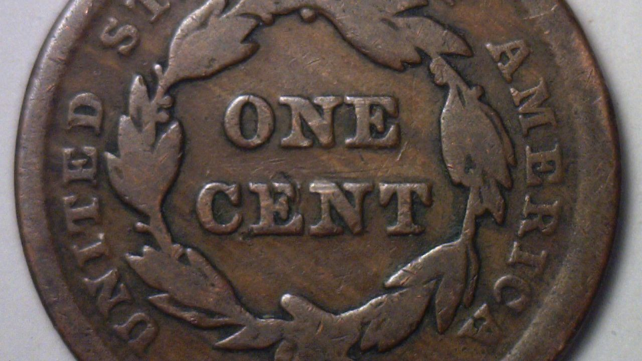 Albuquerque Coin Club offers tips on coin collecting | KRQE