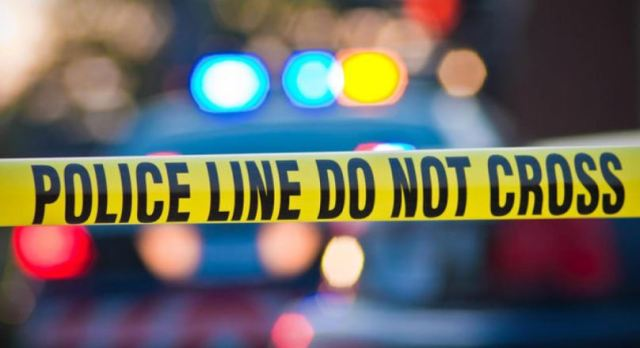 Woman killed in SE Albuquerque shooting overnight