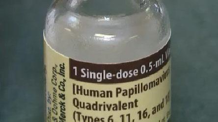 hpv vaccine mandatory in what states 2021 diferiți viermi și leac pentru ei