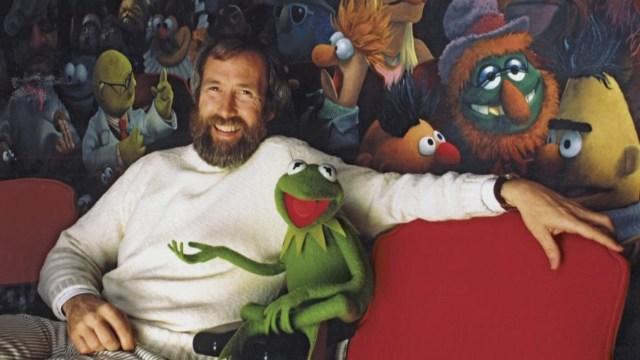 Muppet mania: Albuquerque Museum preps for exhibit dedicated to Jim Henson