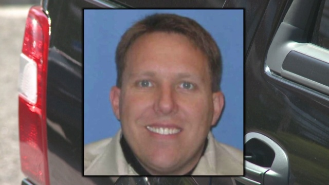 Former deputy found guilty of aggravated battery against suspect