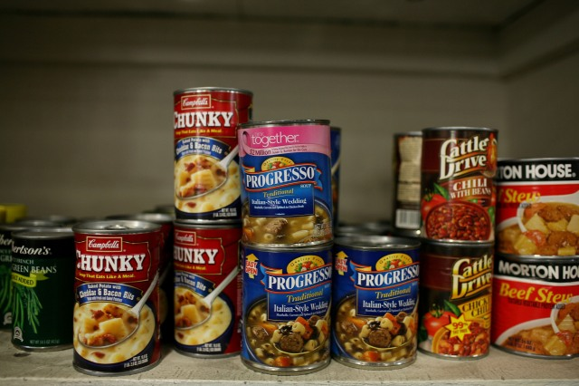 New Mexico United, Storehouse team up to fight hunger