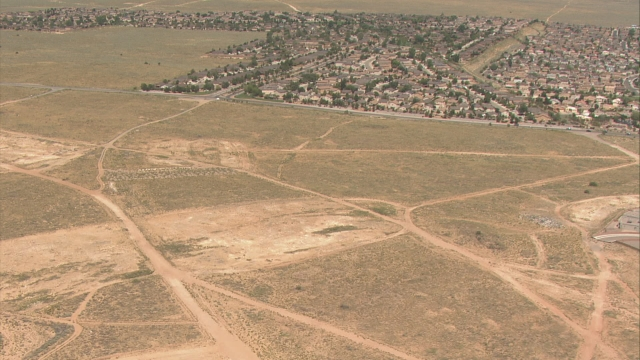 City approves appeal from neighbors fighting back against development near Petroglyphs