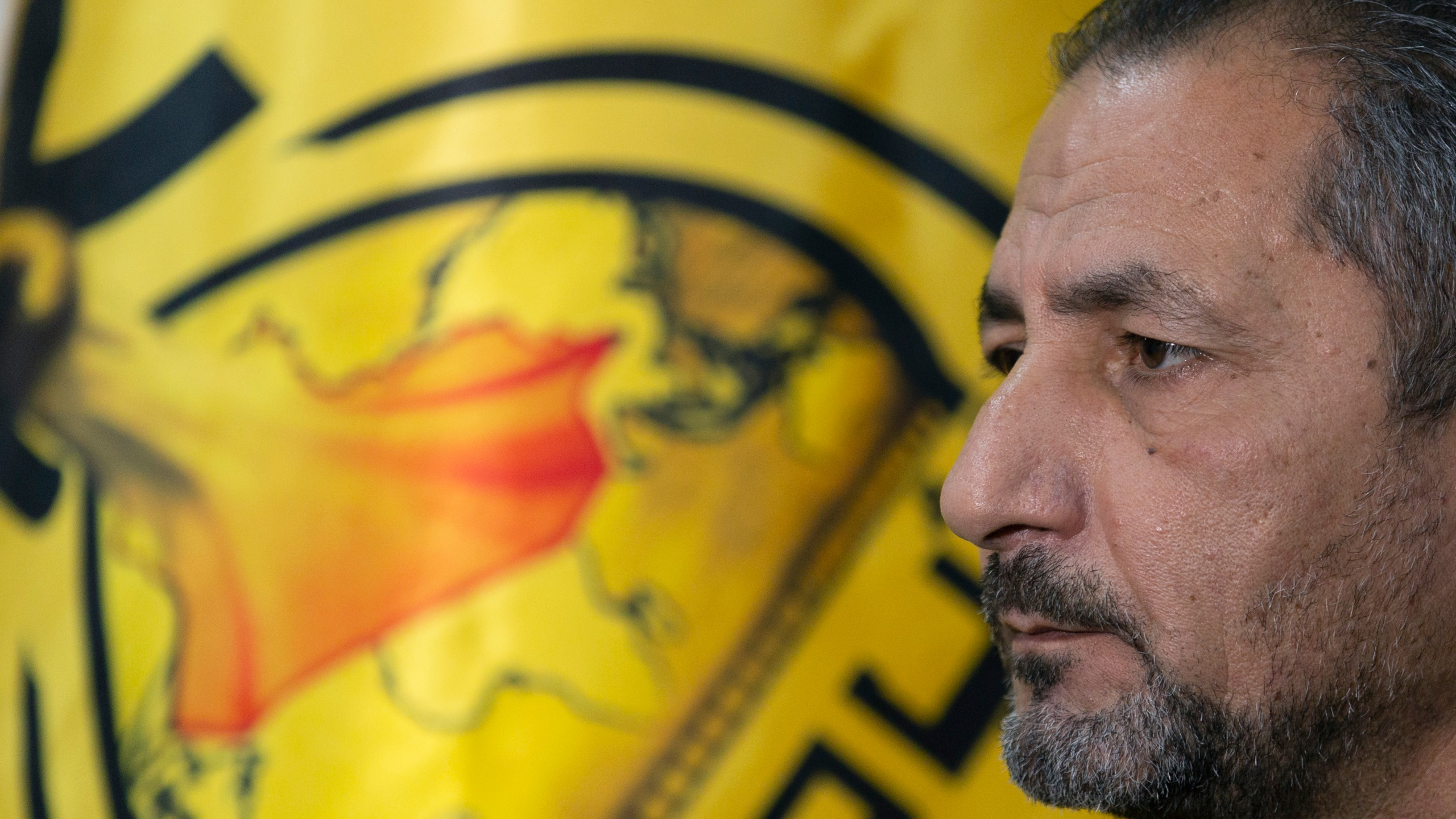 Mohammed Mohieh