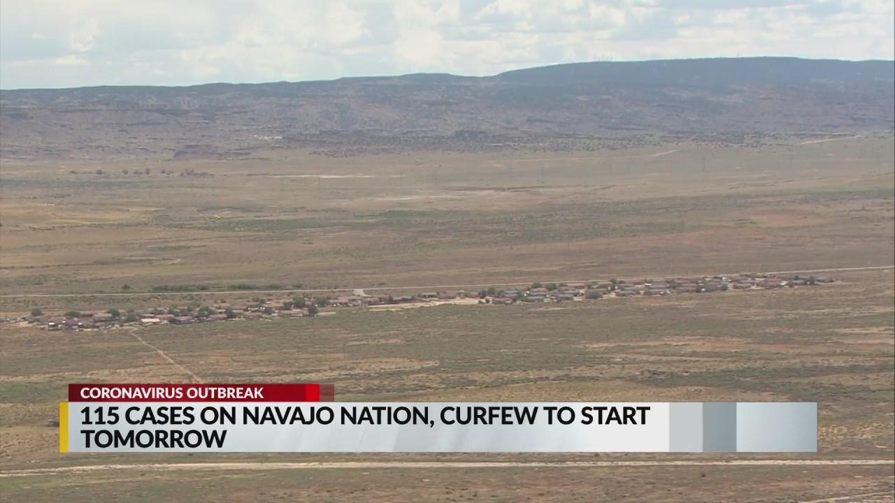 navajonation jpg?w=1280&h=720&crop=1.'