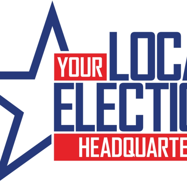 KRQE Election Resource