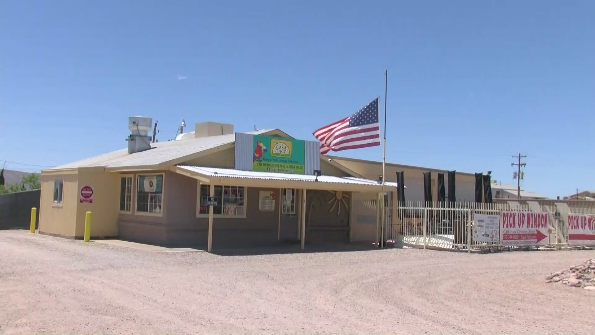 Elephant Butte businesses frustrated lake closed for Memorial Day