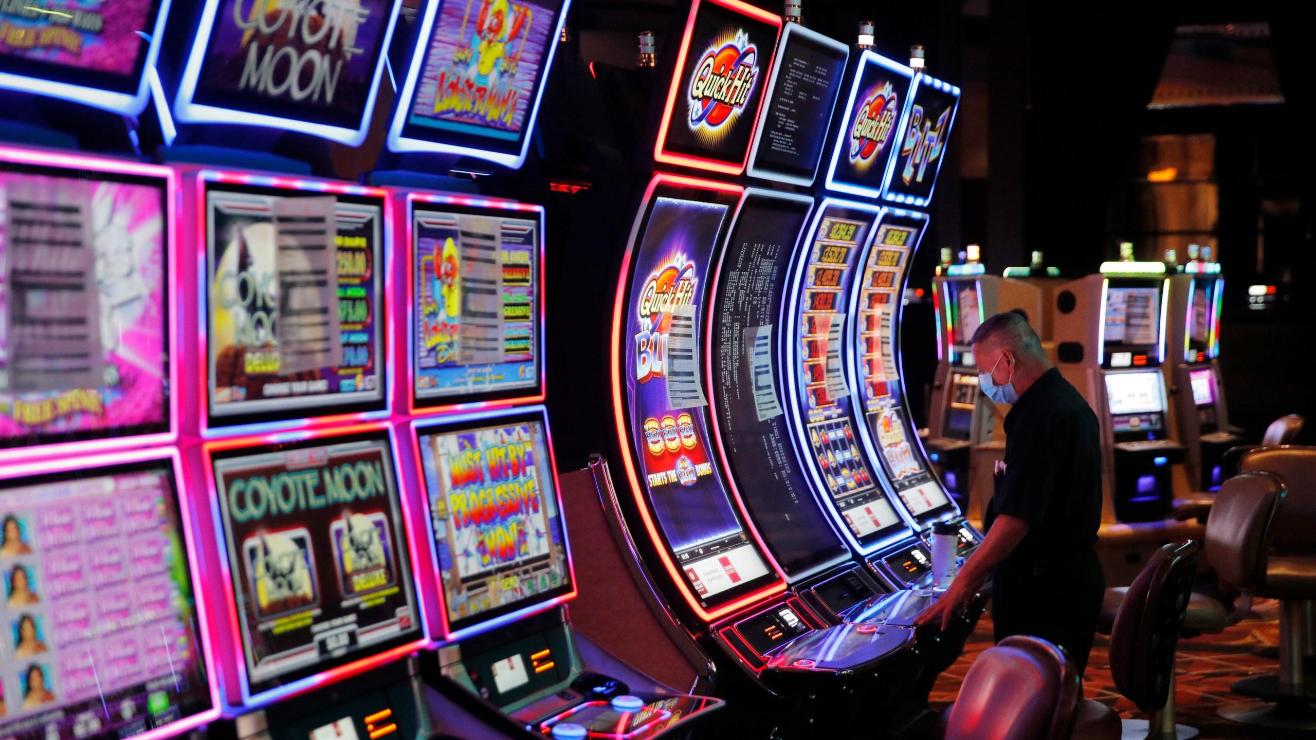 Про казино новости покер для симбиан онлайн