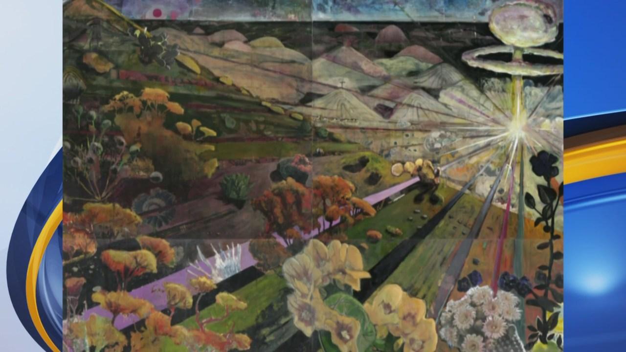 Albuquerque Museum previews podcast series, special upcoming exhibition