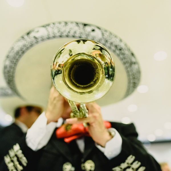 New Mexico Musicians Relief Fund