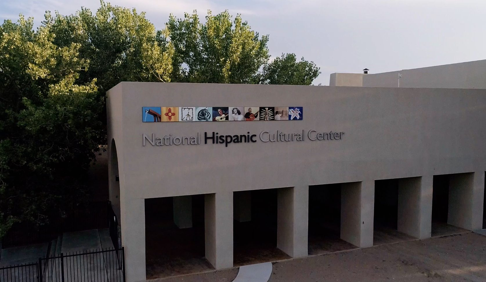 Hispanic Cultural Center