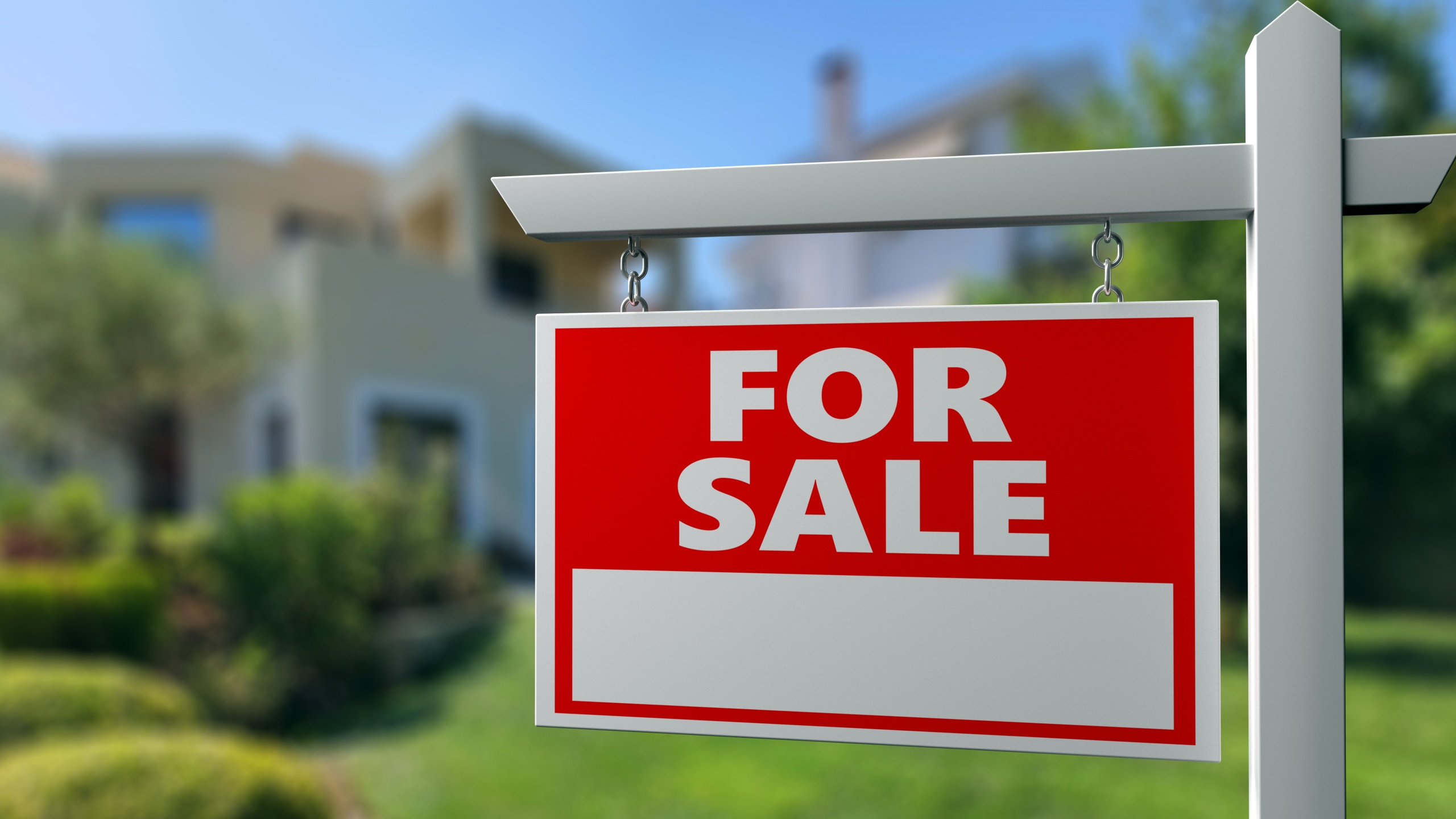 Albuquerque ranks 7th in Hottest Real Estate Markets out of top 95 of 2020  | KRQE News 13