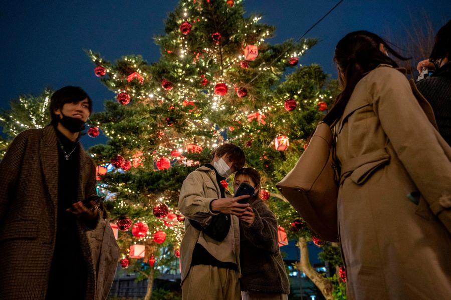 Albuquerque Christmas Eve Service 2021 Lxtjqi5a5vuvem