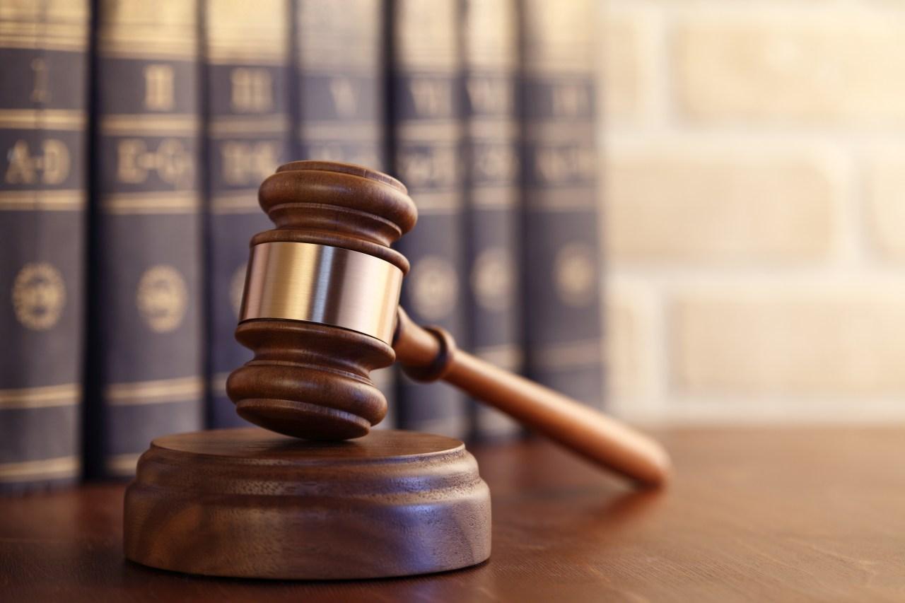 Gov. Lujan Grisham fills Seventh Judicial District Court vacancy