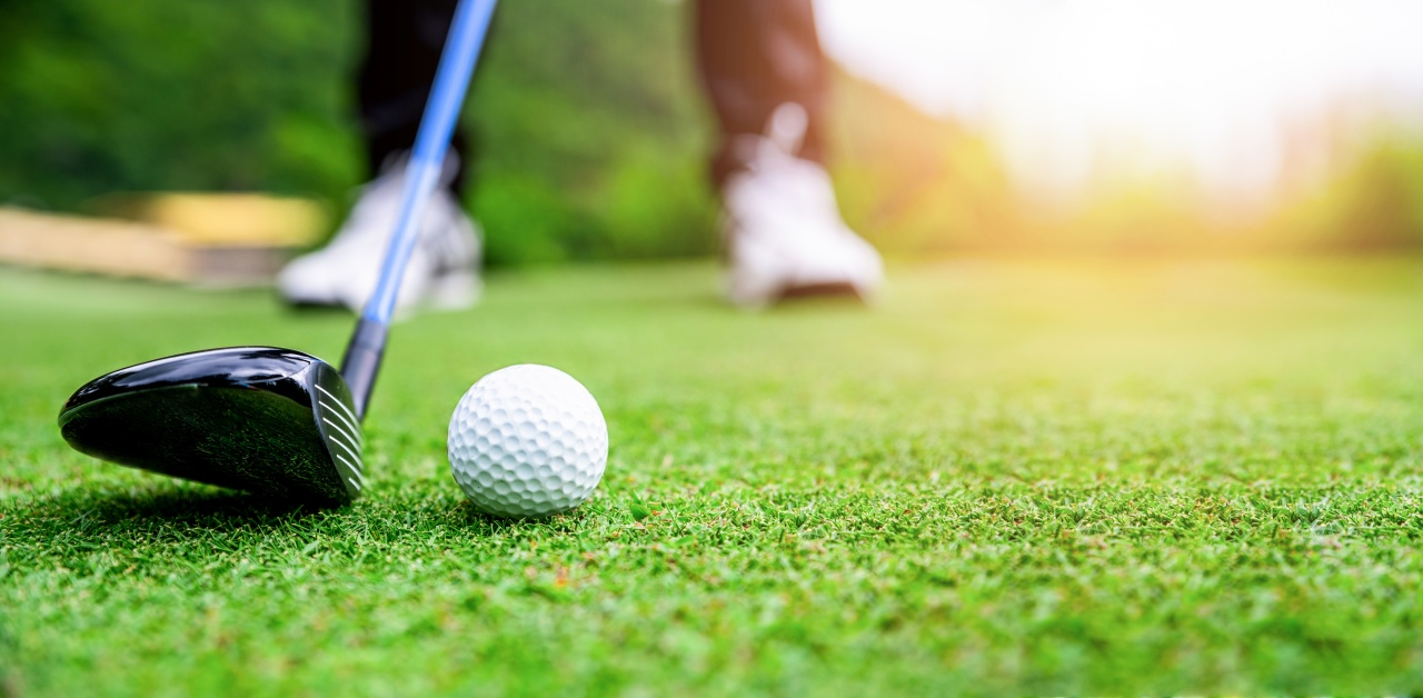 Golf programs on the rebound after years of struggling